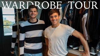 One of Jim Chapman's most recent videos: