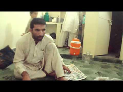 ahmad ali webcam video June  6, 2011 11:45 PM