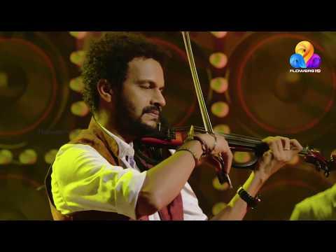 Madhuram Jeevamrutham | Music Thanthri | Episode - 02 | Francis Xavier |  Flowers Digital