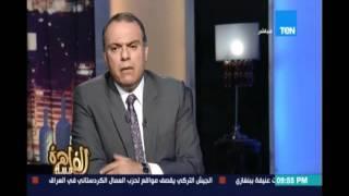 اللواء تامر الشهاوي عضو لجنة الدفاع بالبرلمان :الصراع بين الجيش التركي والتيارات الإسلامية أزلي