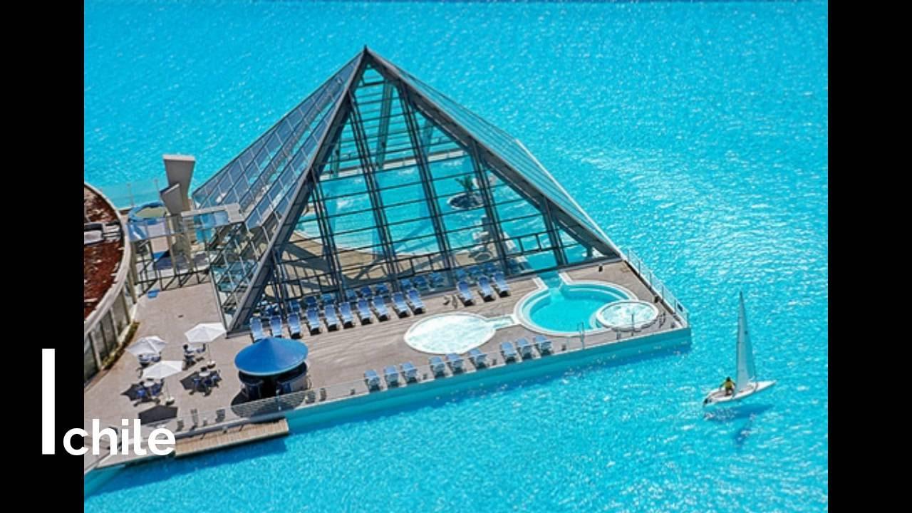 Top 10 as piscinas mais lindas do mundo youtube for Imagenes de piscinas bonitas