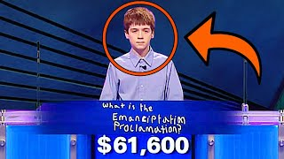5 Game Show Cheaters Caught On Live TV & Their SECRETS REVEALED!