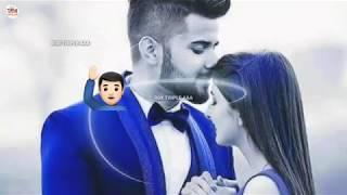 New Best Romantic Ringtones, New Hindi Music ringtone 2019 | New Ringtone 2019 | Love Song Status
