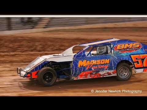 I-30 Speedway 9-23-17