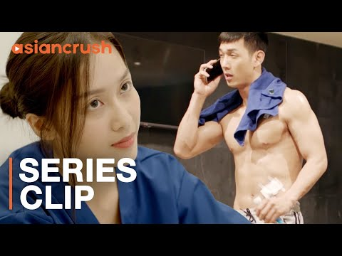 They're Constantly C0ckbl0cked In The Line Of Duty | Clip From 'Descendants Of The Sun'