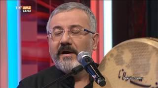 Ali'yi Sevdim Ali'yi - Timuçin Çevikoğlu - Gök Kubbemiz - TRT Avaz