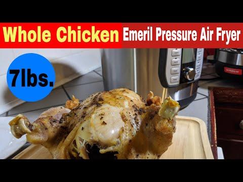 whole-chicken-recipe,-emeril-lagasse-pressure-air-fryer