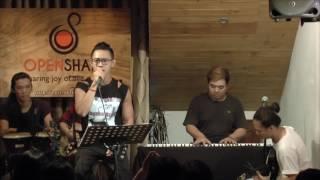 Lạc nhau có phải muôn đời - Hoàng Tuấn [08/07/2017]