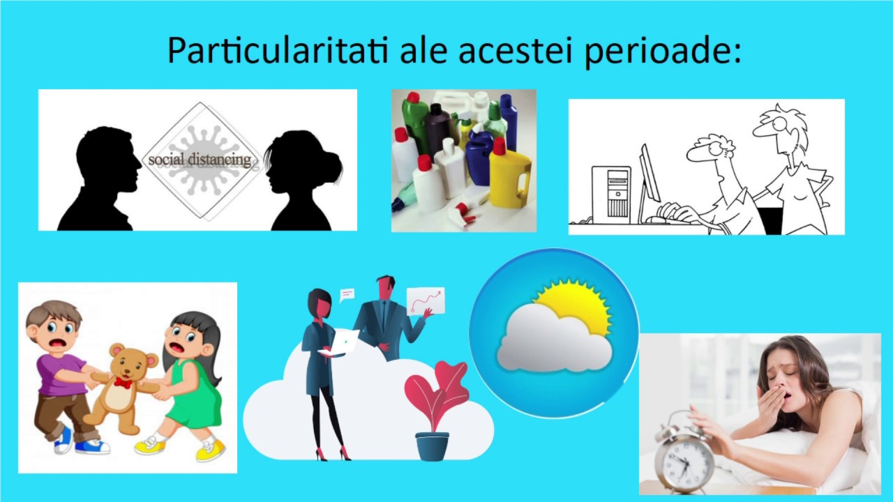 Pastile pentru acuitatea vizuală. Vizual forte - Cosmopharm, supliment vizual forte comanda online