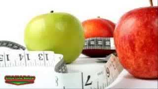 Free Online Weight Loss Programs for Women