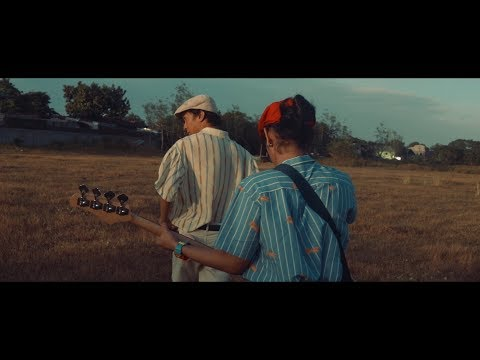 Download kiyo - G (Official Music Video) Feat. Space Moses