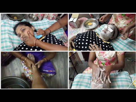 Intlo Beauty Parlor