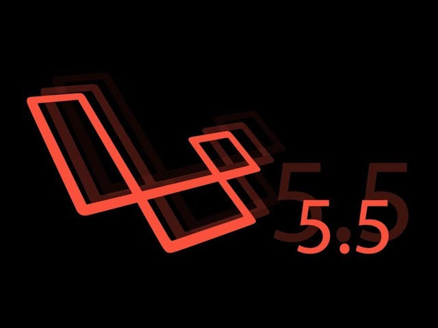 Laravel 5.5 - before we get started - my 500th video on youtube!