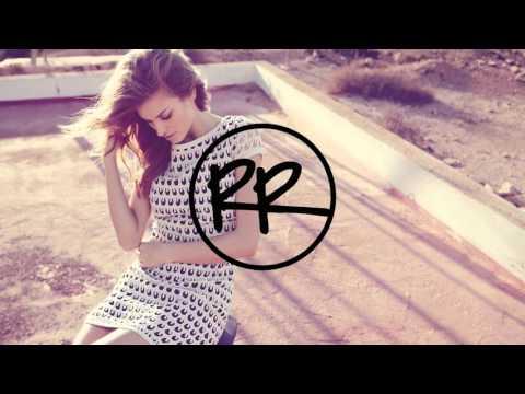 Renegades remix (X Ambassadors) - 1 HOUR LOOP