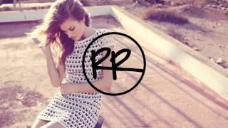 Video Renegades remix (X Ambassadors) - 1 HOUR LOOP download MP3, 3GP, MP4, WEBM, AVI, FLV Desember 2017