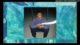 """Bloo"" (Steve Lacy type instrumental)"