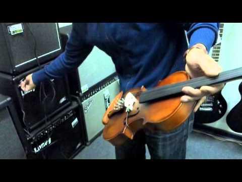 c psula de contacto para instrumentos ac sticos queen On queen instrumentos musicales