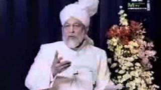 Alligations on Ahmadiyyat 41{Urdu Language}