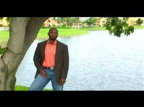 Wayne Cole Music Ministry