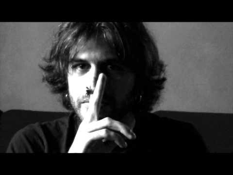 LIFANTE  videoclip La niña de cristal