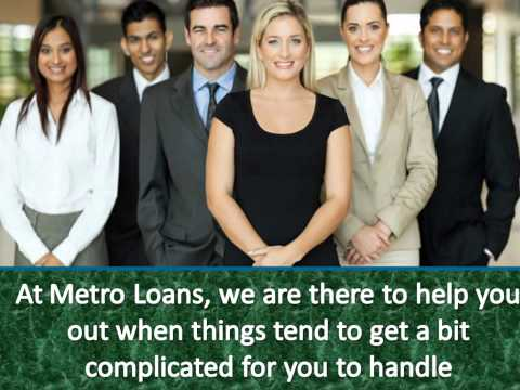 Get Fast Money You Need With Short Term Loan Online