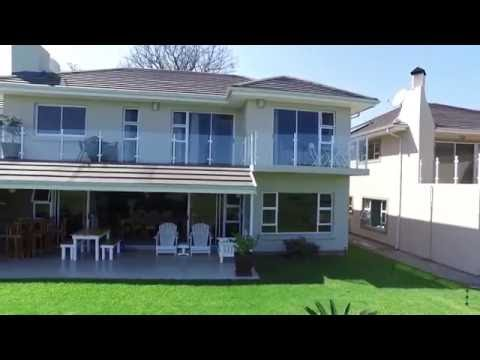 3 Bedroom House For Sale In Eastern Cape   East London   Beacon Bay    T707672