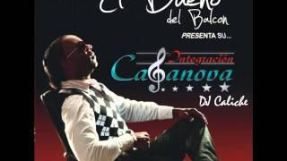 Campaneo Al Destrampe - Integracion Casanova