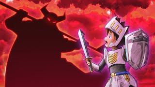 「バスターズトレジャー編 #28 最後の大大大決戦!」「開幕!ハライタフェス!」 thumbnail