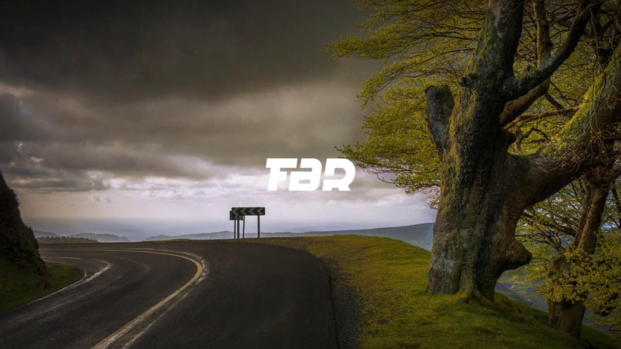 Slushii - Far Away