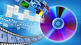 Como Criar Unidades de CD/DVD Virtual Para Emular Arquivos .iso
