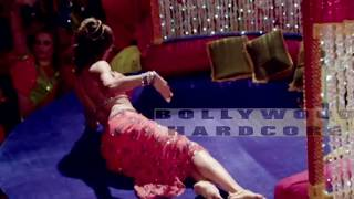 Malaika Arora Khan HOT & BOLD Item Song