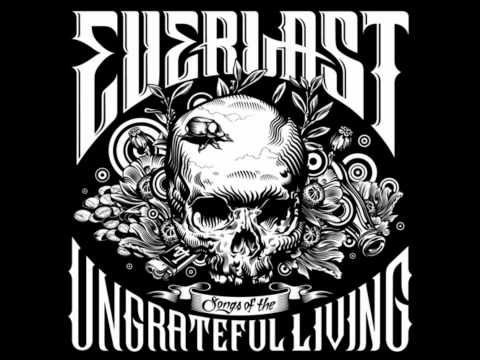 everlast - sixty-five roses