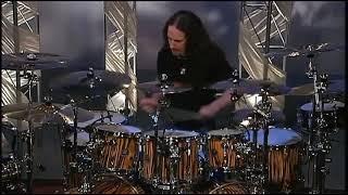 Derek Roddy - Double Bass Drumming;EXTREME DRUMMING SPEED 2021