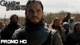 Game Of Thrones 8x05 Trailer Season 8 Episode 5 Pr