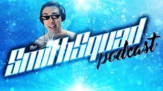 LIVE: SmithSquad Podcast #103 w/ TheSmithPlays ;)