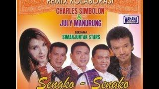 Lagu Batak Populer [Batak Remix Medley] (Sengko Sengko) Mp3