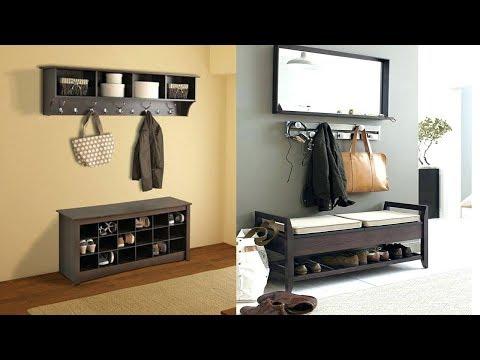 15-entryway-shoe-storage-bench
