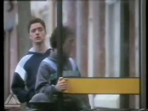 British Telecom Payphones 1988