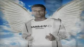 MC KM - SAUDADES DO MC 3R DA VJ [DJ GB DA VJ - 2K20] #LUTO