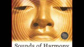 Uma Mohan - Virija Homa Mantra (Sounds Of Harmony)