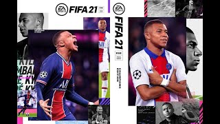 HOW TO DOWNLOAD FIFA 18  ON PS4 FOR FREE 💰💰💰💰💰💰💰💰
