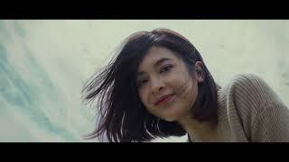 Arash Buana - Stars (Official Music Video)