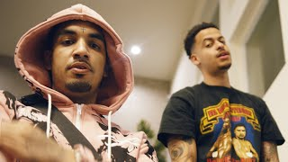 Download Rhino! - MIKEY ft. Fenix Flexin (Official Music Video)