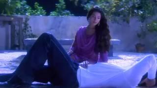 Mujhe Haq Hai Vivah 2006 HD 1080p BluRay Music Video 720p