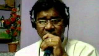 15. you tube voice of probir dessa (chero dine tume jeamar bangla)
