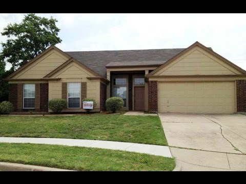 Houses For Rent In Dallas Texas Grand Prairie House 4br