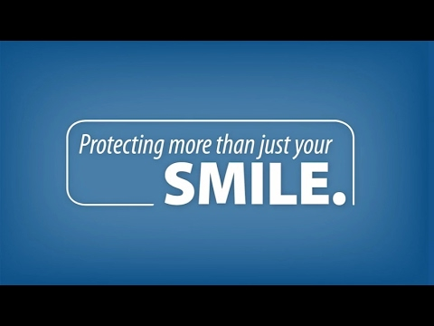 about united concordia dental