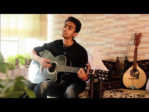 2441139 by Anjan Dutta || Nilachol Unplugged Cover