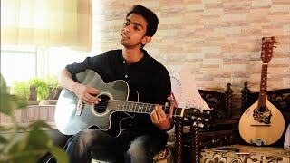 2441139 by Anjan Dutta || Nilachol Unplugged Cover