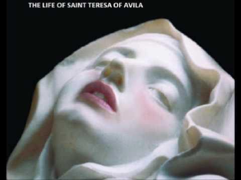 Saint teresa of avila the interior castle pt1of12 doovi The interior castle teresa of avila